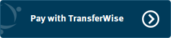 Pay with TransferWise